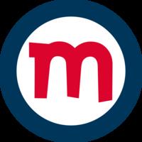 Mottolino mobile