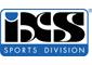 Logo Ixs - Sport Division