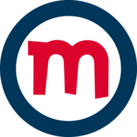 Logo Mottolino Fun Mountain