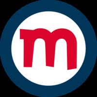 Logo Mottolino Fun Mountain