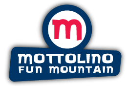 Mottolino Fun Mountain logo