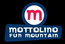 Mottolino Fun Mountain logo