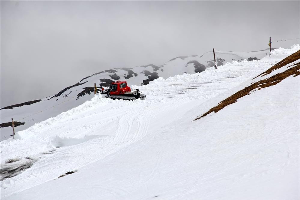 Inverno Livigno
