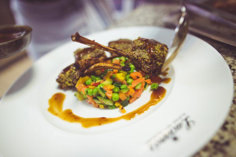 Tradizione culinaria a Livigno