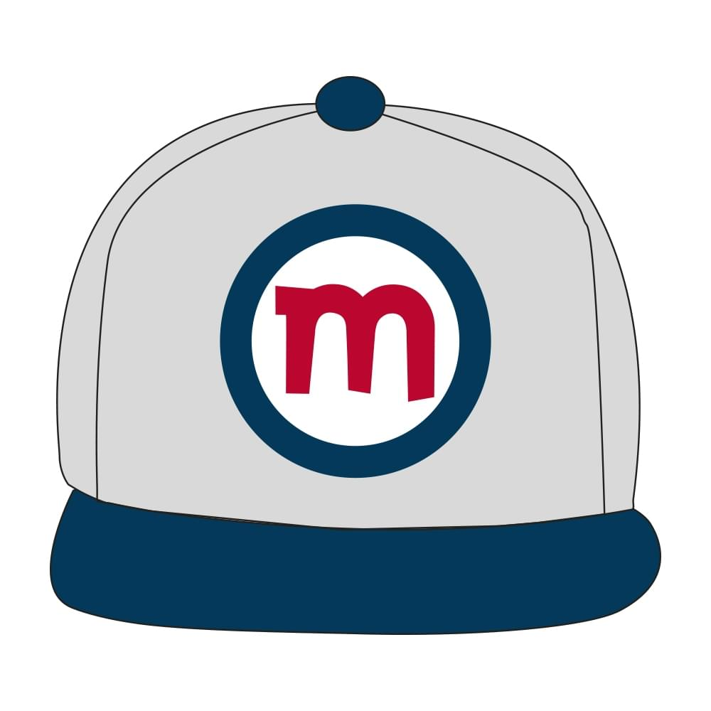 Cappellino Mottolino