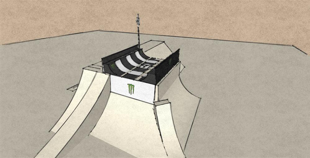 Il secondo castello