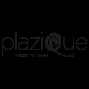 Logo Plazique Livigno