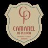 500x500_Camanel
