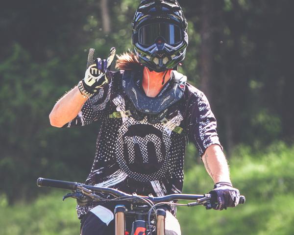 Bikepass free Livigno Bikepark Mottolino 2019