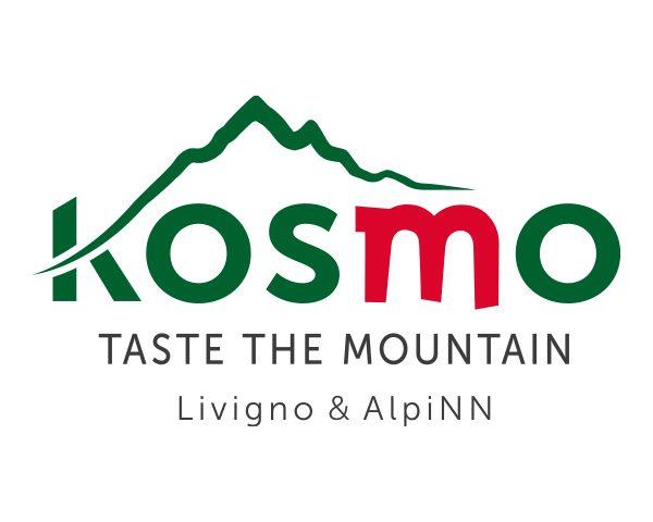 MOT-600x400_logo_Kosmo