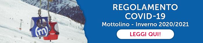 MOT-Banner_Regolamento_Covid19_1400x300_ITA