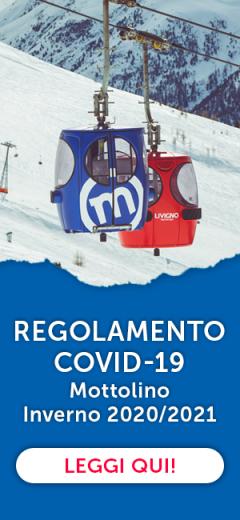 MOT-Banner_Regolamento_Covid_300x650_ITA