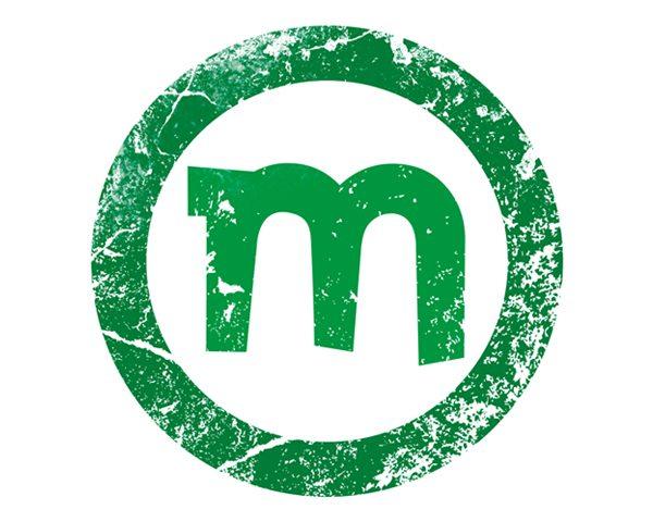 MOT-Logo_Campagna_600x480