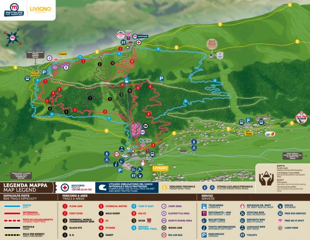 MOT-Mappa_BikeParkMottolino