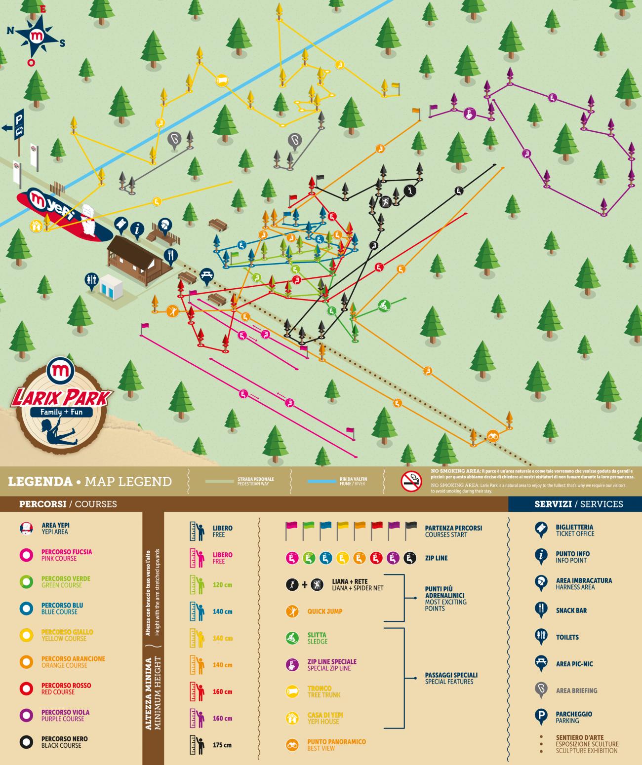 MOT-Mappa_LarixPark_Mottolino
