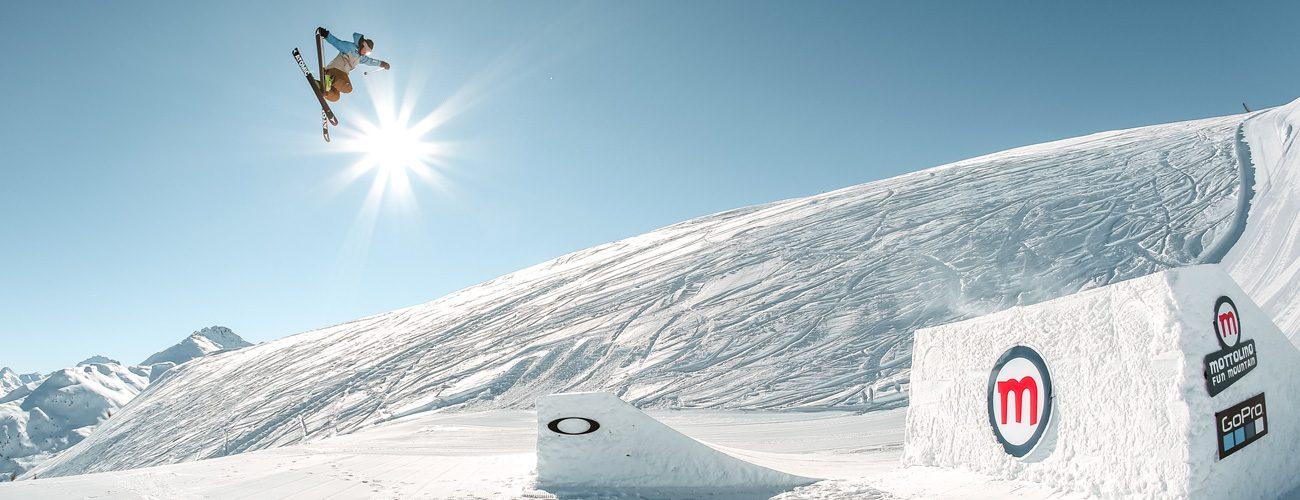 Snowpark_Mottolino_box_1300x500